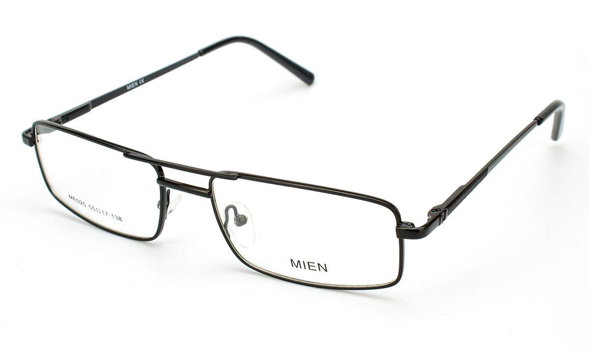 Оправа для очков Mien ME025-H01