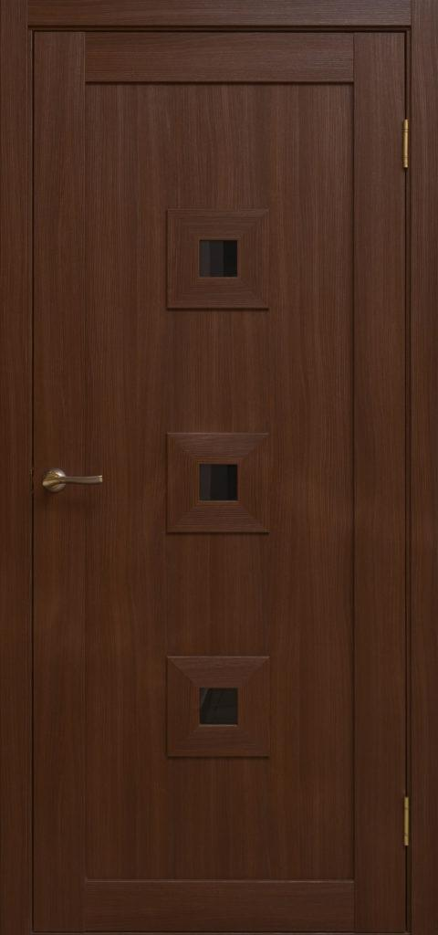 Дверное полотно NT-5