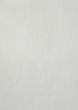 Дверное полотно CL-3 ПО, фото 2