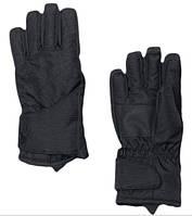 Горнолыжные подростковые перчатки Spyder Mini OVERWEB SKI GLOVE (MD 16)