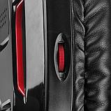 Наушники SVEN AP-G555MV с микрофоном, фото 3
