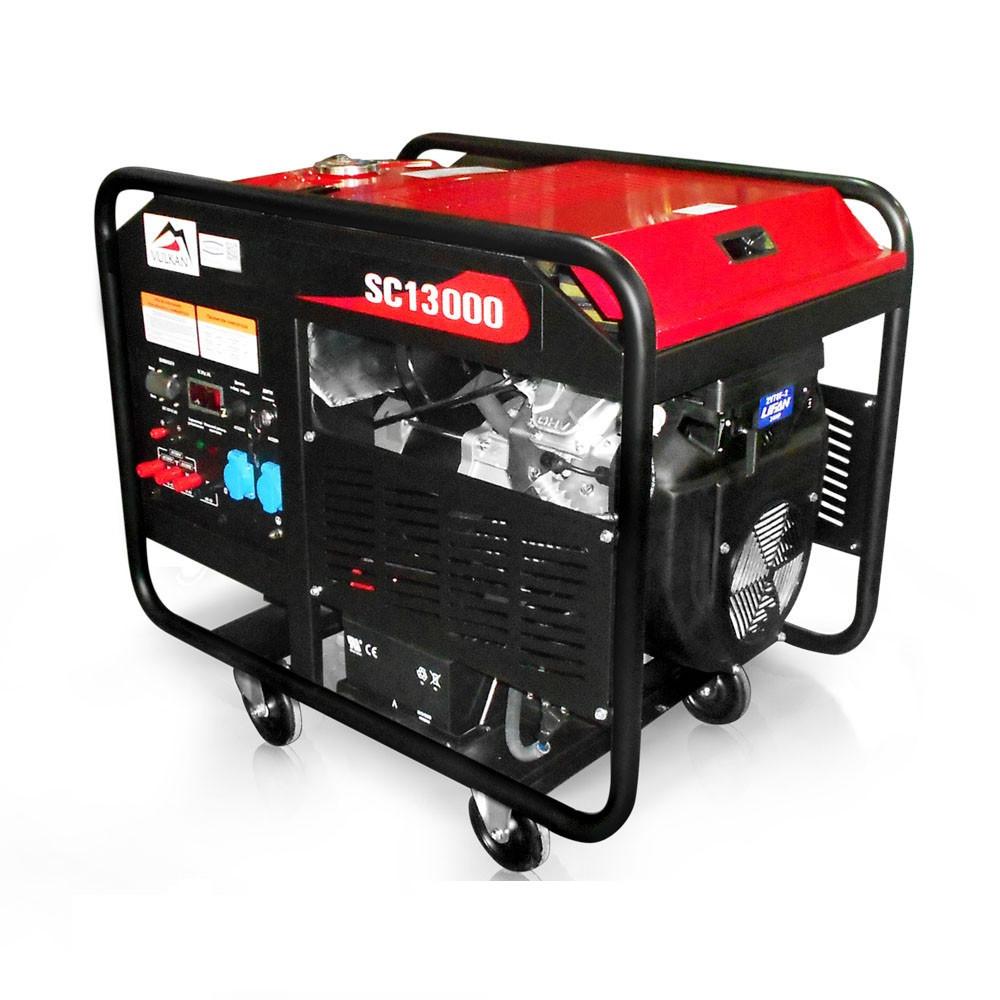 Стартер на генератор бензиновый цена бензиновый генератор вес 5 кг