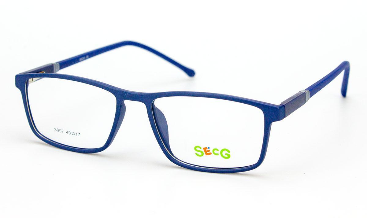 Оправа для очков Secg S907-C3