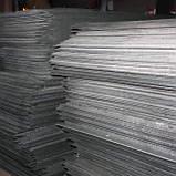 Лист сталевий холоднокатаний оцинкований, фото 6