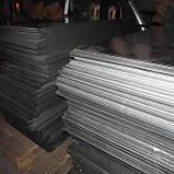 Лист сталевий холоднокатаний оцинкований, фото 7