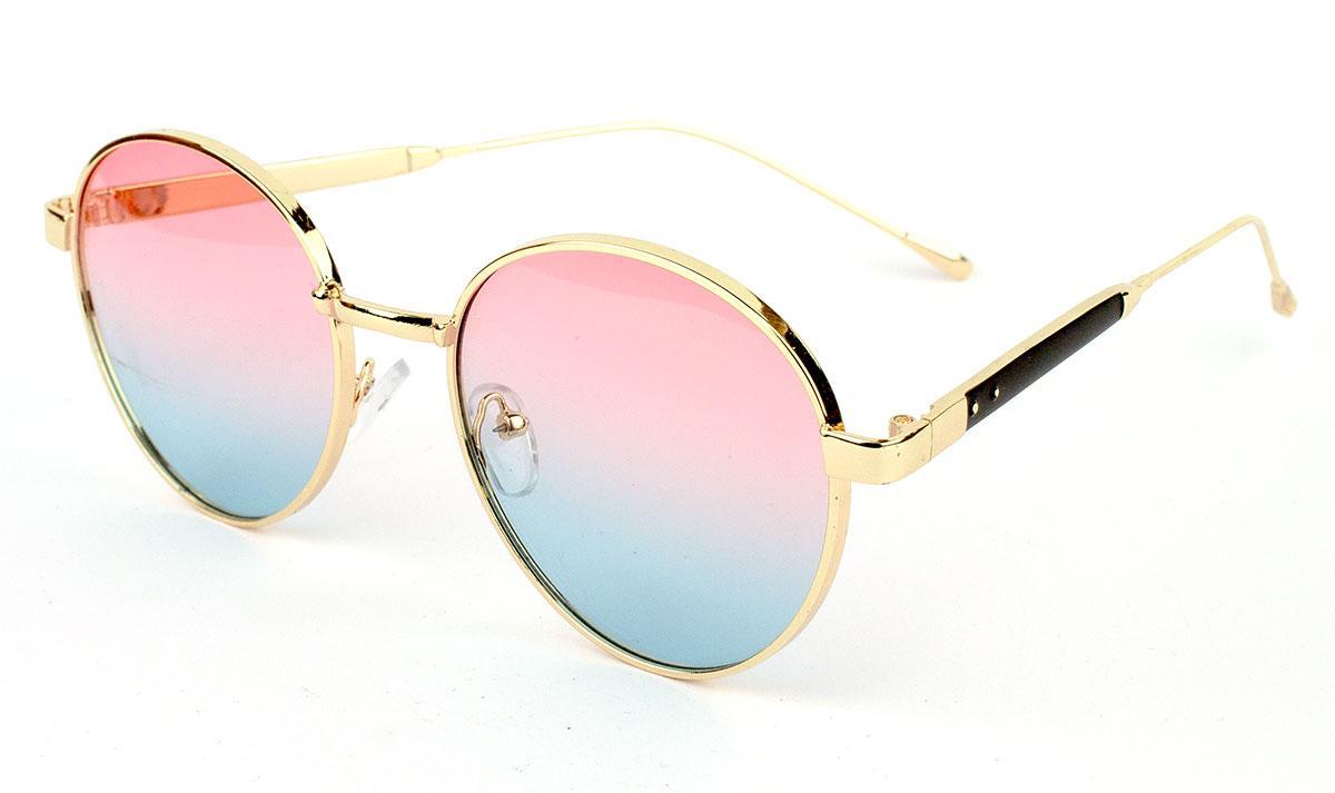 Солнцезащитные очки Jane J1903-C11