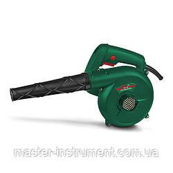 Електрична повітродувка DWT LS06-280