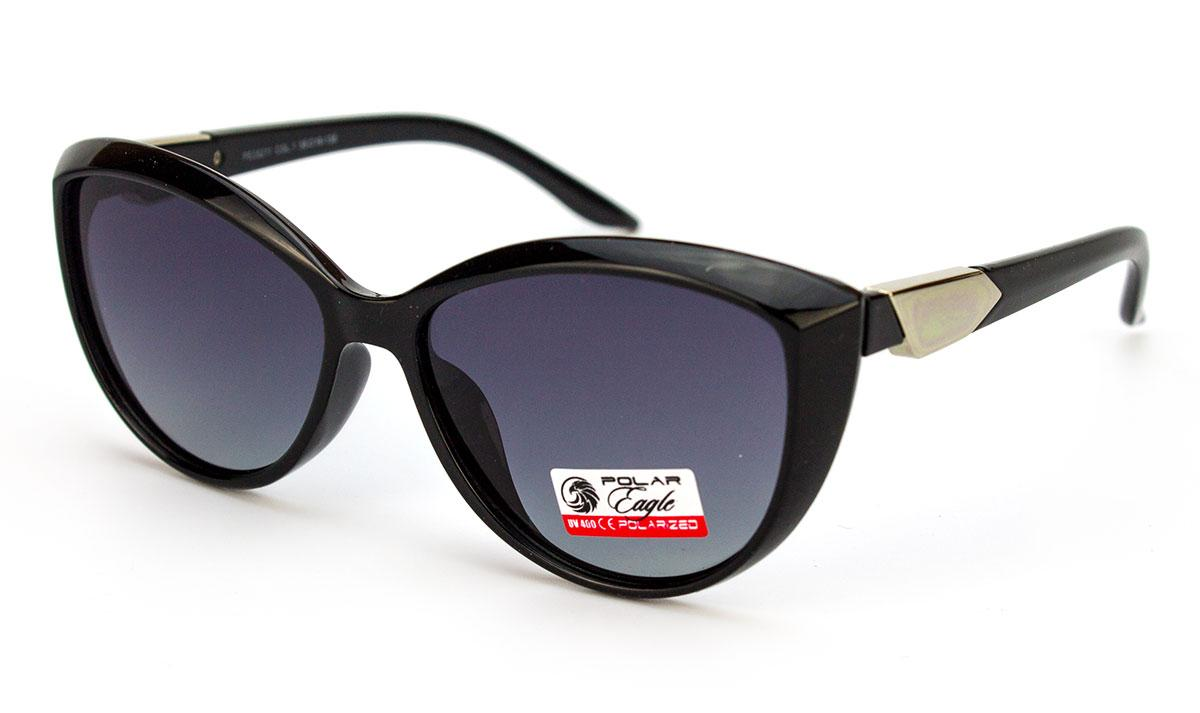 Солнцезащитные очки Polar Eagle (polarized) PE05211-C1