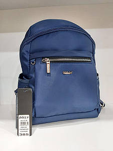 Стильный молодежный рюкзак Dolly 385