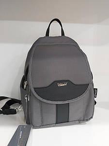 Городской подростковый рюкзак Dolly 377
