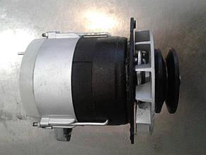 Генератор ЮМЗ Д-65 14В 700Вт, фото 3