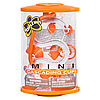 Лабиринт-головоломка Perplexus Mini в ассортименте SM34603, фото 4