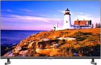 Телевізор Akai UA32HD20T2S Smart