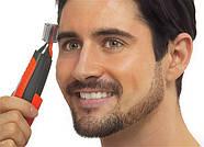 Універсальний Тример Micro Touch Switchblade для стрижки волосся (KG-2344), фото 3
