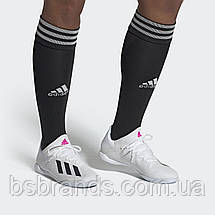 Мужские футбольные бутсы адидас X 19.3 IN EG7153 (2020/2), фото 3