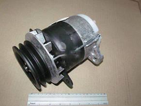 Генератор Т40 Д144 14В 700Вт, фото 2