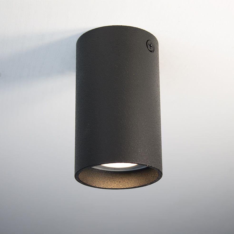Точечный светильник Accent