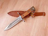 Штык нож охотничий туристический тактический АК-47 G70