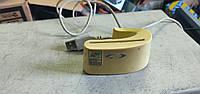 USB кардридер № 200608