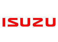 Ремонт дизельных двигателей Isuzu (Исузу)