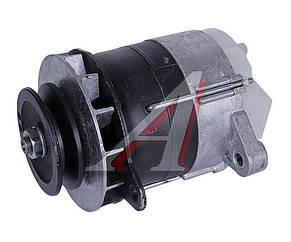 Генератор МТЗ 80 -82 Т25 (14В/28В 1000Вт), фото 2