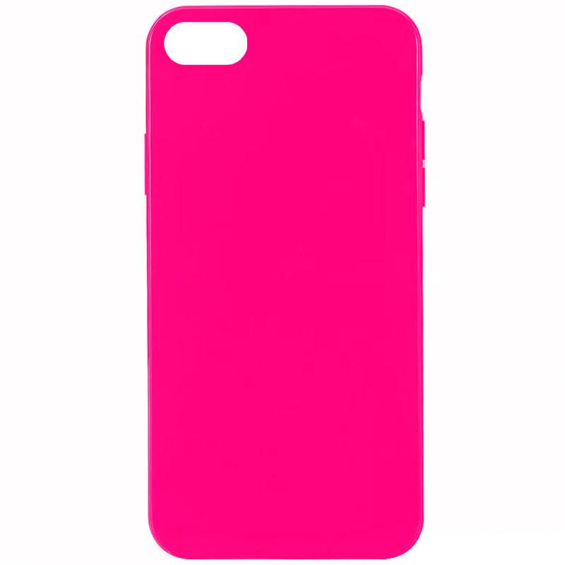"Чехол TPU LolliPop для Apple iPhone 7 / 8 / SE (2020) (4.7"")"