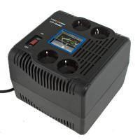 Стабілізатор LogicPower LPT-1000RV (4598)