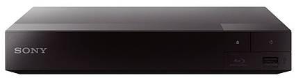 Blu-ray плеер Sony BDP-S3700