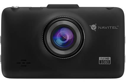 Видеорегистратор NAVITEL CR900