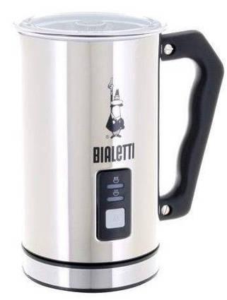 Вспениватель молока BIALETTI MK01 Milk Frother