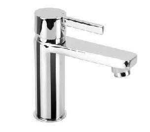 Смеситель для ванны Deante Floks 05.BCF 021M
