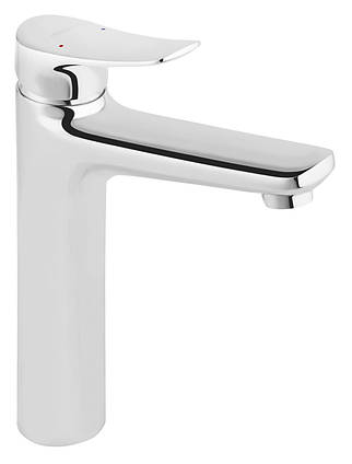 Смеситель для ванны Ferro Espacio BES2L