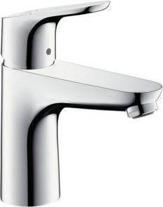 Смеситель для ванны Hansgrohe Focus 31607000