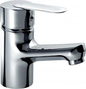 Смеситель для ванны KFA Cyrkon 582-815-00
