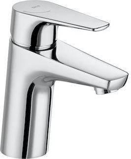 Смеситель для ванны ROCA Atlas A5A3290C00