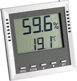 Метеостанция TFA 30.5010