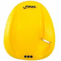 Лопатки для плавання Agility Paddle, Finis, L, фото 1