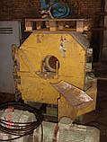 Машина відцентрового лиття мод. 552-2 без експлуатації, фото 3