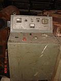Машина відцентрового лиття мод. 552-2 без експлуатації, фото 4