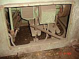 Машина відцентрового лиття мод. 552-2 без експлуатації, фото 8