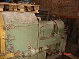 Машина відцентрового лиття мод. 552-2 без експлуатації, фото 5