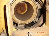 Машина відцентрового лиття мод. 552-2 без експлуатації, фото 9