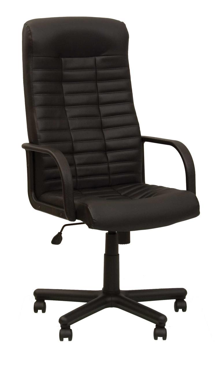 Кресло руководителя BOSS (Босс) KD Anyfix PL64