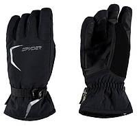Горнолыжные мужские перчатки Spyder TRAVERSE GORE-TEX SKI GLOVE (MD)