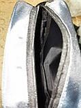 (Новый стиль)Барсетка NIKE Оксфорд ткань 1000D/Сумка спортивные для через плечо Унисекс ОПТ, фото 10