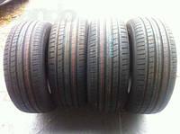 Toyo Proxes X39D 255/60 R18