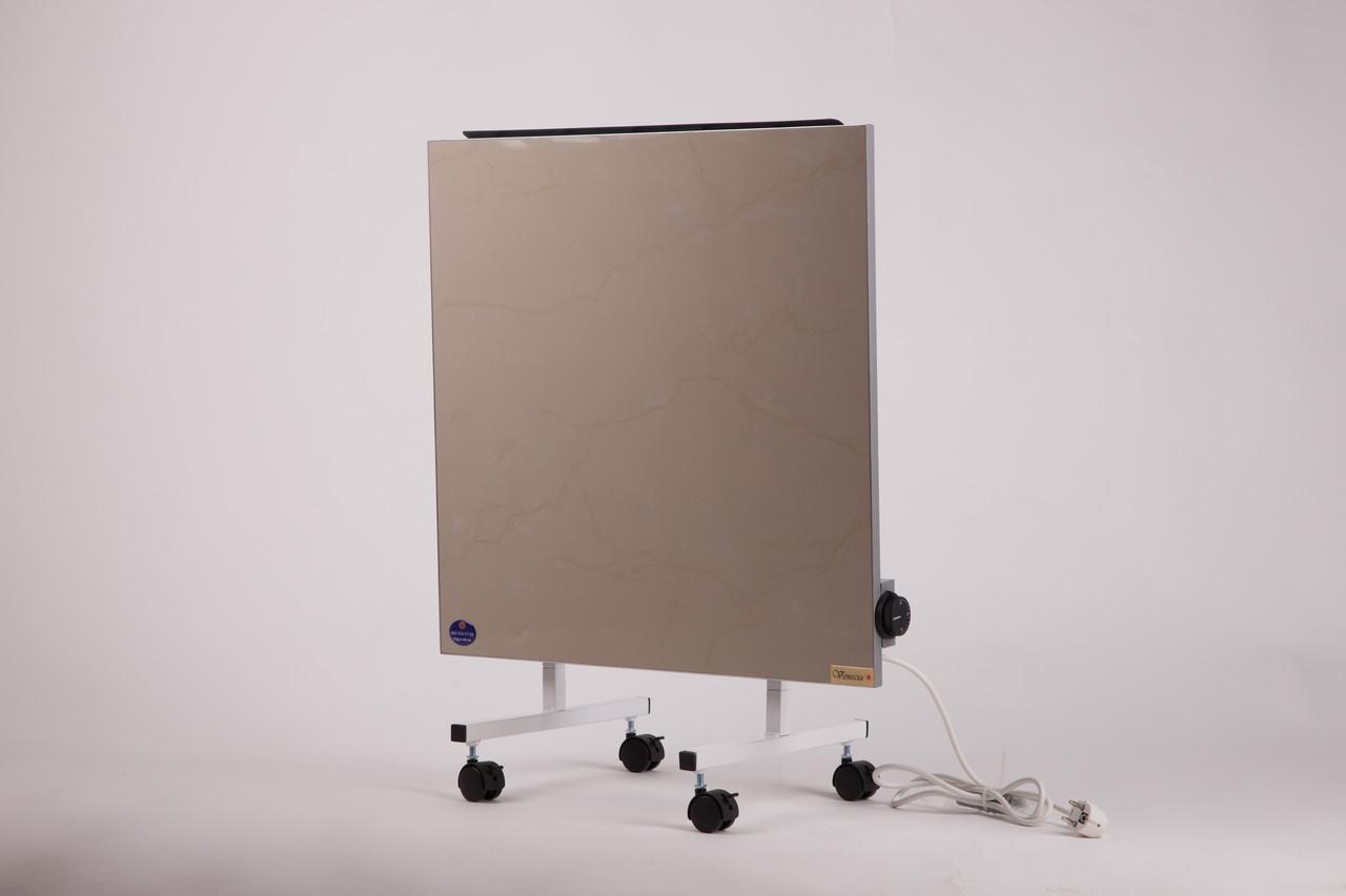 Венеция ПКИТ 350 Обогреватель керамический энергосберегающий  60х60см  УЦЕНКА