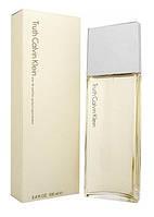 CALVIN KLEIN TRUTH EDP 100 мл женская парфюмированная вода