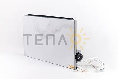 Венеция ПКИТ250 Обогреватель керамический энергосберегающий 30х60 / 60х30  УЦЕНКА