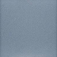 Плитка Атем Пименто для пола Atem Pimento 0501 300х300 (грес керамогранит синий)